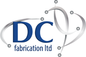 DC Fabrication Ltd